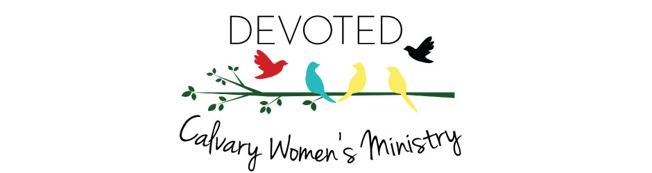 Womens-Ministry-Web-Banner